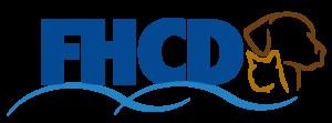 FHCD Fysiotherapie en Hydrotherapie Centrum voor Dieren