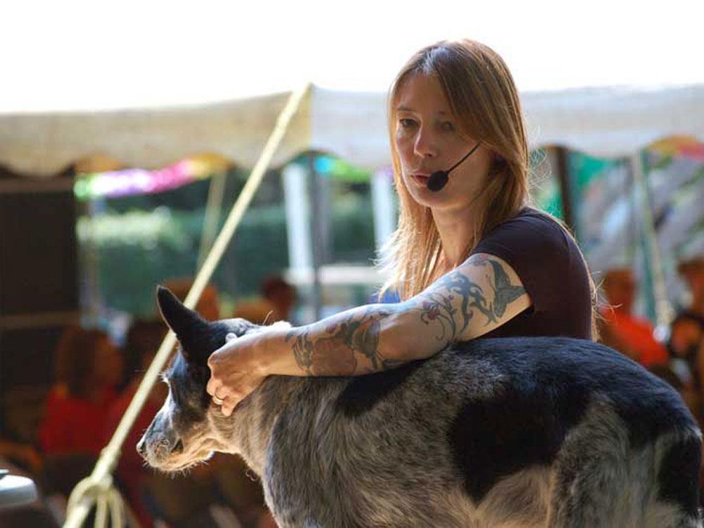 evenement-lezing-doggydays